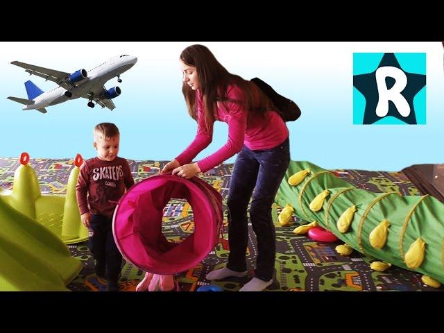Летим в дубай мисс кейти www prian